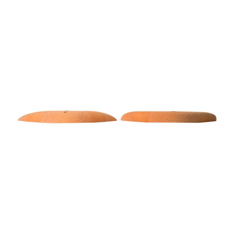 Boomerangs III