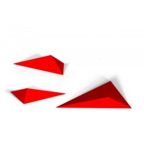 Pyramid 100