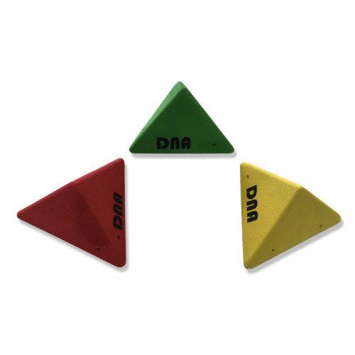 Triangel 01