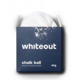 White Out - Chalk Ball 40g - Chalk